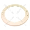 Bosch Washing Machine Inner Door Trim