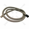 Bosch WAE28363GB/07 Dishwasher/Washing Machine Flexible Drain Hose