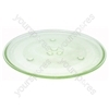 Bosch Neff Glass Microwave Turntable - 280mm