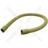 Bosch Dishwasher &amp; Washing Machine Drain Hose
