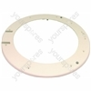 Bosch WFL2450GB01 Washing Machine Round Inner Door Trim