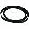 Bosch WAE28363GB/07 Washing Machine Drive Belt