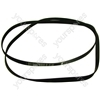 Bosch Tumble Dryer Drive Belt