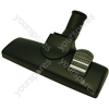 Bosch Vacuum Cleaner Floor Tool