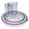 Bosch Food Processor Lid