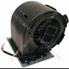Bosch Cooker Hood Fan Motor