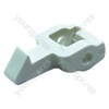 Crosslee CL637 White Knight () Tumble Dryer Door Latch