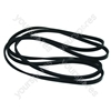 White Knight (Crosslee) White Knight Replacement Drive Belt