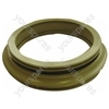 Zanussi 000525 Washing Machine Door Seal