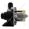 Zanussi FL1281 Washing Machine Drain Pump Assembly
