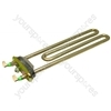 Electrolux L12700J5 2500W Washing Machine Heating Element