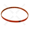 Zanussi WDR1020 Washing Machine Ventilator Belt