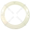 Electrolux 91483400200 Washing Machine Inner Door Frame