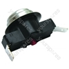 Zanussi Tumble Dryer Thermostat - 140º