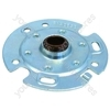 Electrolux TD300 Tumble Dryer Bearing Flange