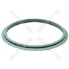 Zanussi 030883 Tumble Dryer Door Seal