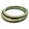 Zanussi Washing Machine Door Seal