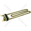 Electrolux 1950W Washing Machine Heating Element