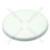 Zanussi Dishwasher Timer Knob Cover