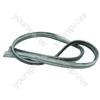 Electrolux ZCE7400B Bendix Top Oven Door Seal