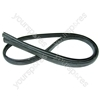 Tricity Bendix SE454B Main Oven Door Seal