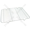 Electrolux ZDF490X Wire Grill Pan Grid