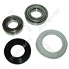 Electrolux Washing Machine Bearing Kit