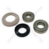 Zanussi Washing Machine Drum Bearing Kit