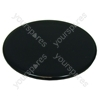 Electrolux L50GDWL Medium Gas Burner Cap