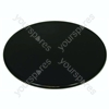 Tricity Bendix COMCC50BUN Large Gas Hob Burner Cap