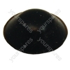 Electrolux ZDF490X Black Timer Button