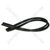 Electrolux Oven Door Seal