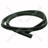 Electrolux FBI773B Oven Door Seal