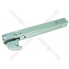 Electrolux Main Oven Door Hinge