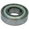 Electrolux EW901F Washing Machine Front Drum Bearing