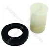 Electrolux EW901F Washing Machine Drum Bearing Seal