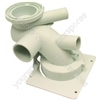 Electrolux WD1015 Washing Machine Filter Housing