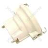 Electrolux FM5612 Lamp Holder