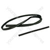 Electrolux FM5612 Main Oven Door Seal
