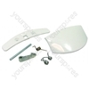Electrolux 9146016550 Door Handle Kit