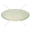 AEG SPARE Glass Microwave Turntable - 272mm