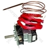 Tricity Bendix TBD913SV Main Oven Thermostat