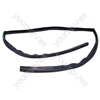 Tricity Bendix Main Oven Door Seal