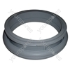 AEG 605637205 Washing Machine Rubber Door Gasket
