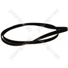 AEG 605637205 Washing Machine Drive Belt