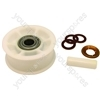 AEG 607621043 Tumble Dryer Jockey Pulley
