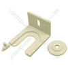 AEG Integrated Refrigerator Fixing Bracket