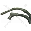 Electrolux VFL69 Vacuum Hose Assembly