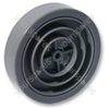 Dyson DC01HPBLUE Rear Dc04 Vacuum Wheel