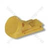 Bin Catch Yellow Dc05